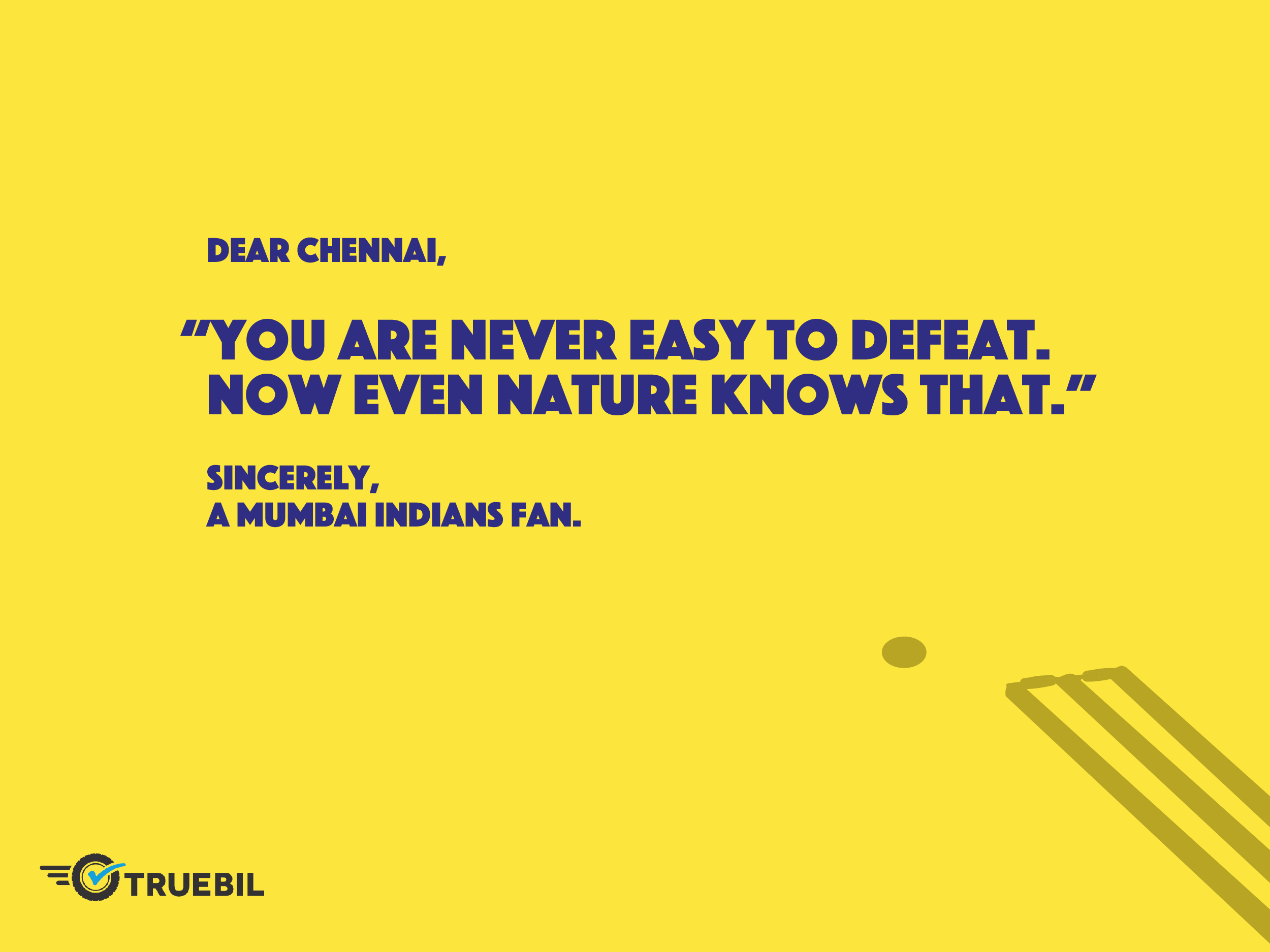 Trubil_chennai post-05