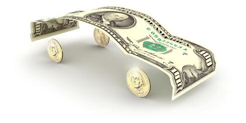 100-Dollar-Car