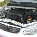 7 Tips to Keep Your Engine Running Smooth
