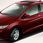 Top 5 Cars in the Resale Market