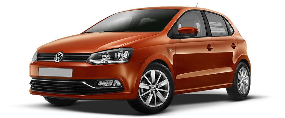 Volkswagen-Polo-925591630s