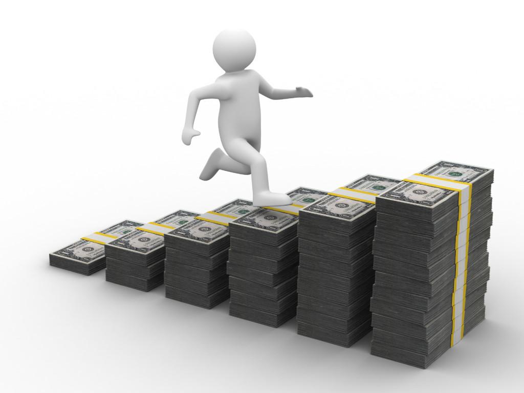 Make-money-by-blogging-1024x768