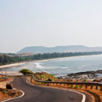 Four best road trips in India