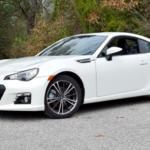 7 reasons buying a pre-owned car makes more sense