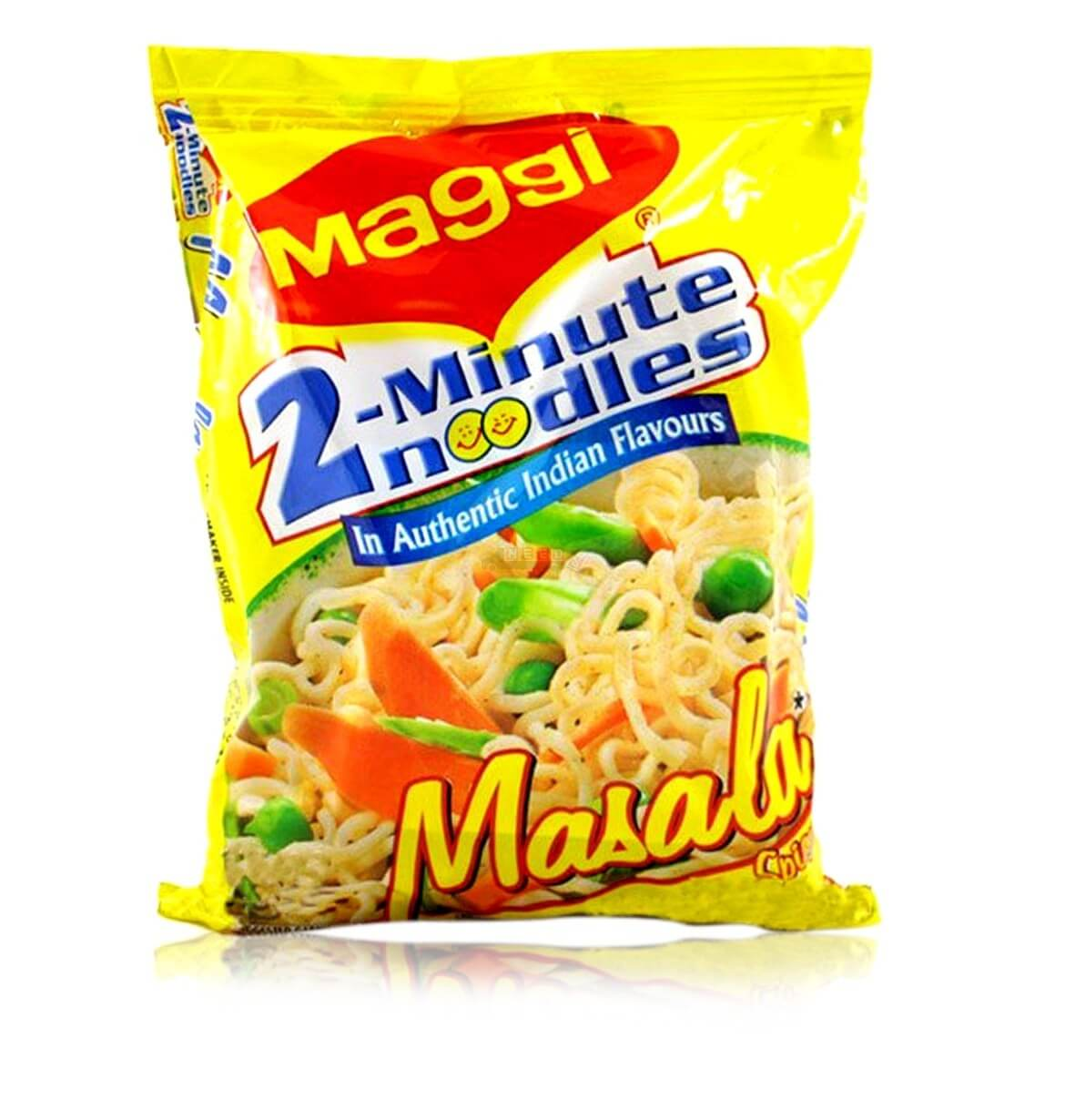 maggi-masala-noodles-double-pack-140gm