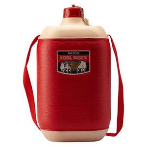 milton-kool-rider-1-l-water-bottle-medium_bda4fd58aec36b0dcd934d3604239024