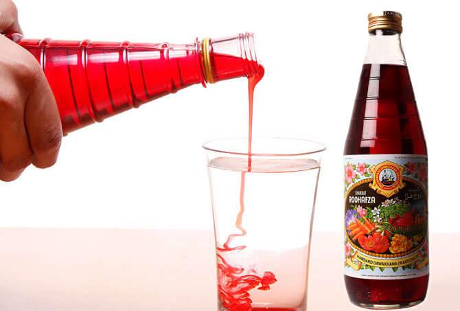 Rooh-Afza-90s-kid-favorite-drink