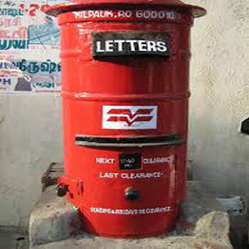 1805_Post_Box