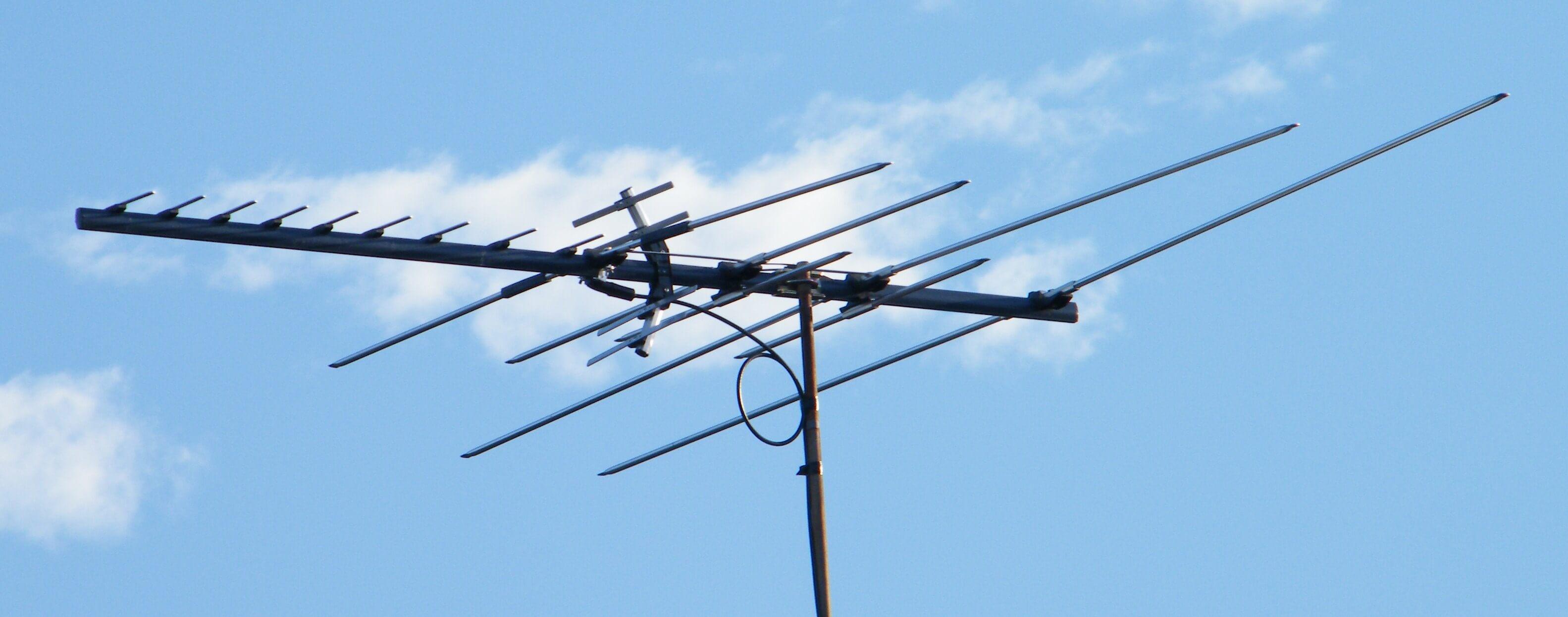Large_antenna