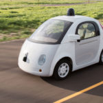 Driverless Cars in India