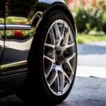 7 Simple Tips to Extend the Life of Your Tires