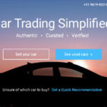 Online marketplaces – the future of automotive trading?