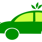 Green Vehicles – Future or Fad?