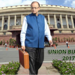 BUDGET 2017: EXPECTATIONS OF THE AUTOMOTIVE SECTOR
