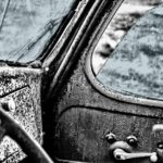 Turn Your Old Car into New with These Tips
