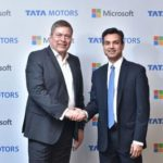 Is Tata Motors Set to Usher in Age of Connected Cars In India?