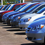 Growth of the Used Car Industry in India