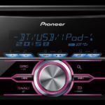 Top 5 Affordable Car Audio Systems in India