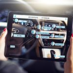 3 Automotive Tech Trends To Watch Out For