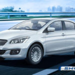 Top 7 Fuel-Efficient Cars in India