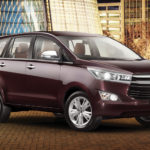 Top 7-seater cars for the Great Indian Family