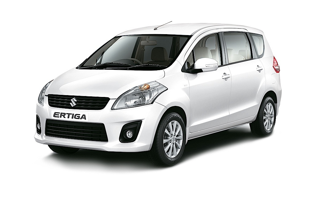 Top 7 Seater Cars For The Great Indian Family