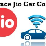 Jio Connect – Turning Dreams into Realities?