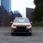 Honda WR-V – Adding Wow to your life!