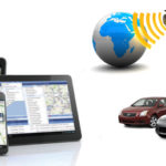 All You Want to Know about Vehicle Trackers