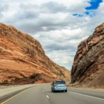 10 things to carry on a long road trip