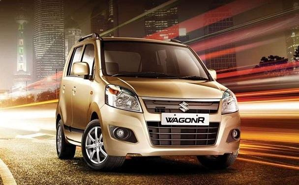 Maruti-Suzuki-Wagon-R-AMT