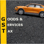 Impact of GST on the Used Car Market