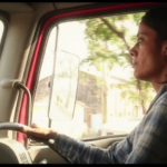 Getting a Driver's License in India – As easy as it sounds?