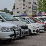 5 things you should not hide while selling your car