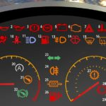 Read the Warning Signs on your Dashboard