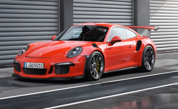 2016-Porsche-911-GT3-RS-PLACEMENT-626x382