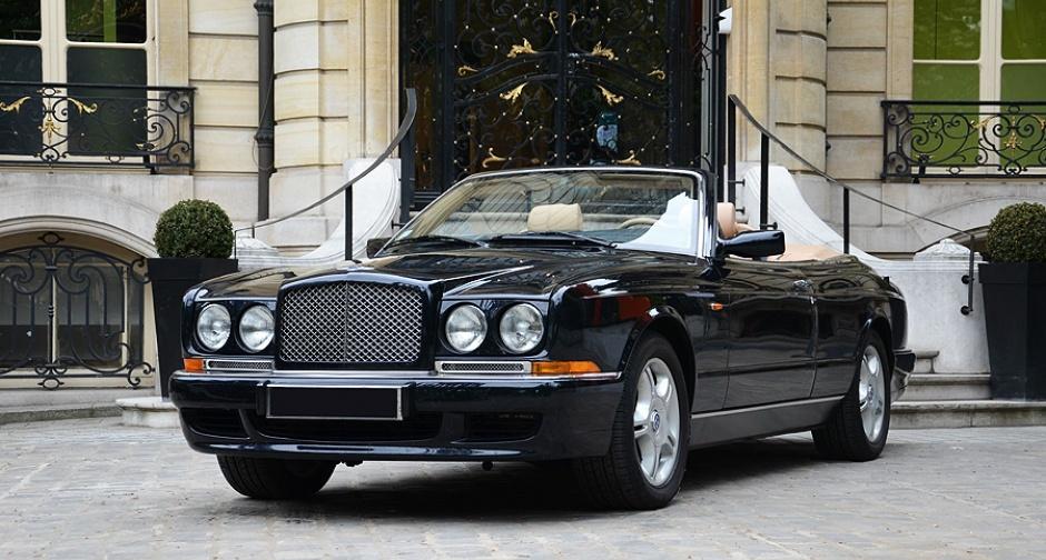 Bentley_Azure_01pop