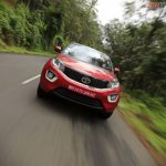 Tata Nexon: Is this the car for your next adventure?