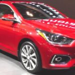 Next gen Hyundai Verna – What's new
