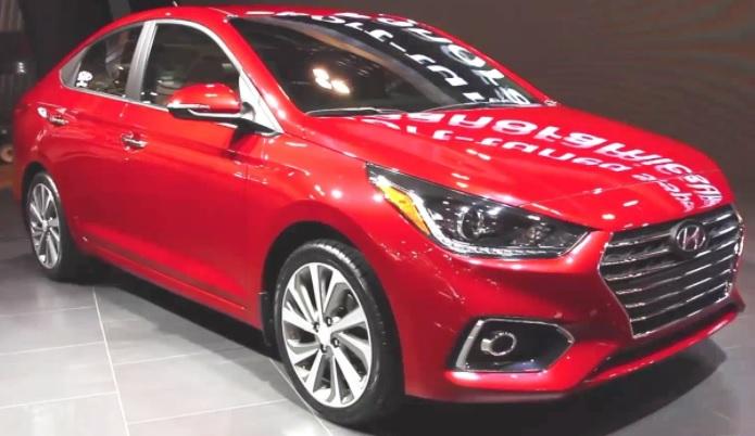 Next Gen Hyundai Verna What S New