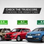 How 'TRUESCORE' Helps You Choose The Right Car