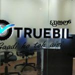 Truebil in Bengaluru – What Can You Expect?