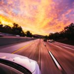 10 Money-saving Driving Tips