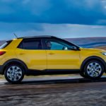 Kia Stonic: All ready to create a dent in the market
