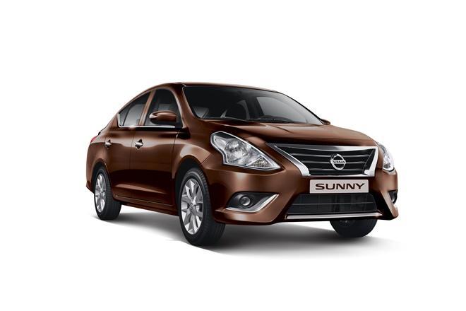 Nissan-Sunny-main-image