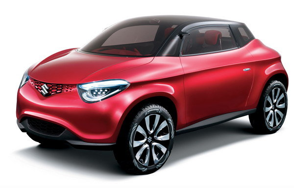 suzuki-crosshike-concept-images-front-angle-1