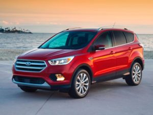 2017-Ford-Escape (1)