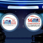 7 Cars you can look forward to in the Indian Auto Expo 2018