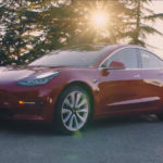 Best electric cars coming up in 2018