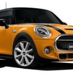 Different is Beautiful – 3-door Avatars of Cars